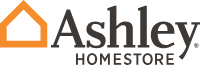 Ashley HomeStore Pakistan
